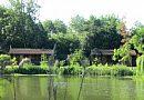 Leven Park Lakes