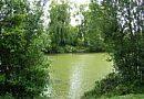 Colton Lake - Barford Lakes Complex