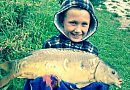 Bannister House Farm Fishery