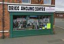 Brigg Angling Centre