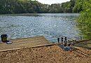 Newbridge Lakes