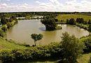 Barford Lakes