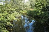 River Stour - Langham