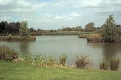 Mouldon Hill Angling Club - Fisharound.net
