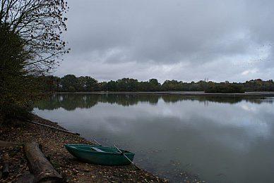 Freedom Lakes - Fisharound.net