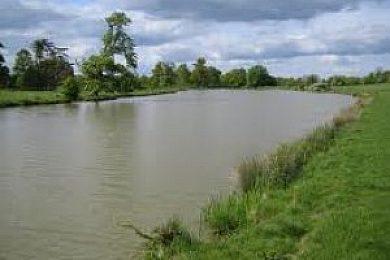 Claydon Lakes - Fisharound.net