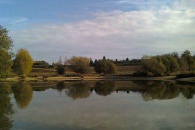 Haverhill Flood Park - Fisharound.net