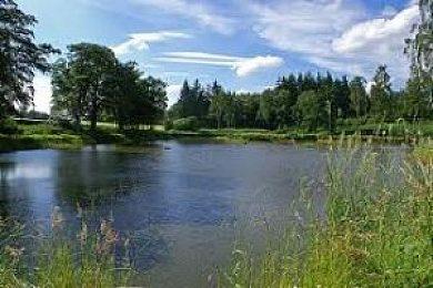 Dabton Loch - Fisharound.net