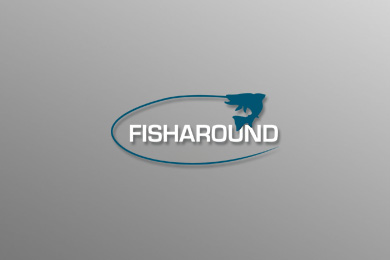 South East Cornwall Taught Angling Society - Fisharound.net