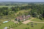 Cowdray Estate fined for thousands of fish deaths