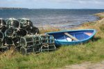 Consultation on measures for unlicensed inshore fishermen in Scottish waters