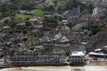 First Swanage Fish Festival to take place this weekend