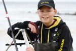 Young boy from north Norfolk lands spot in national cast